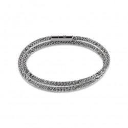 Coeur de Lion Armband koord - 43920