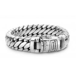 Buddha to Buddha 073-F Ben medium bracelet MAAT 21cm - 41673