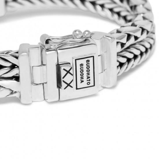 Armband Barbara & George Onyx 105 - 45763