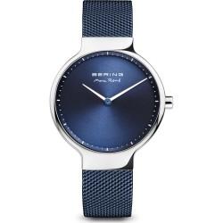 Bering horloge 11540-307 SL4020 - 46649