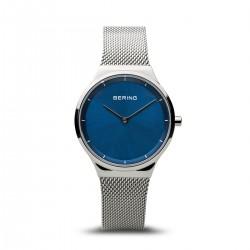 BERING Classic horloge 31mm - 44318