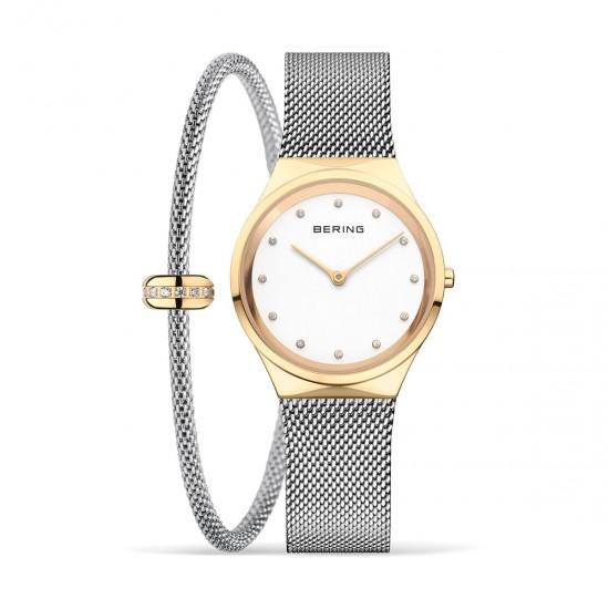 BERING Classic horloge 31mm - 47517