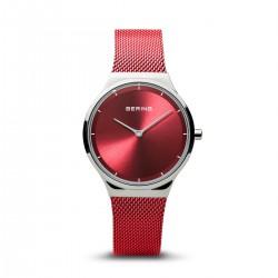 BERING Classic horloge 31mm - 44558