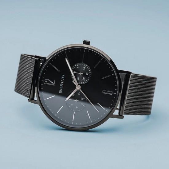 Bering Classic horloge 40mm - 43718
