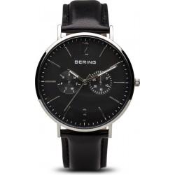 Bering Classic horloge 40mm - 43719