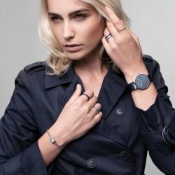 BERING Classic horloge 39mm - 43618