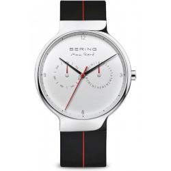 BERING Max René horloge 40mm - 46921