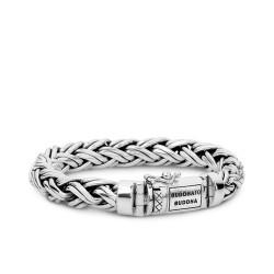Buddha to Buddha 170-E Katja Bracelet Silver MAAT 19cm - 41288