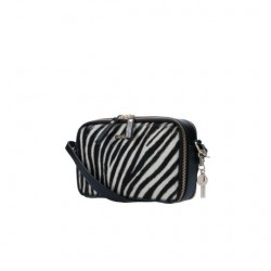 Lou Lou Essentiels Limited Edition Wild 081 Zebra - 47298