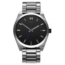 MVMT Element horloge 43mm 28000038-D - 45124