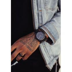 MVMT Element horloge 43mm 28000039-D - 45121