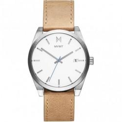 MVMT  Element horloge 43mm 28000040-D - 45126