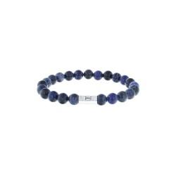 AZE Jewels BLUE RIDGE - 8MM - 47068