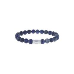 AZE Jewels HIMALAYA - 8MM - 47069