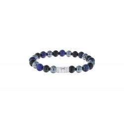 AZE Jewels GRAND PARADISO - 8MM - 47073