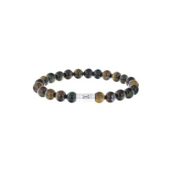 AZE Jewels ROCKY MOUNTAINS - 8MM MAAT 17.5 - 45985