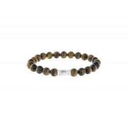 AZE Jewels GRAND TETON - 8MM MAAT 17,5 - 45987