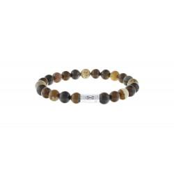 AZE Jewels OLYMPUS - 8MM - 47074