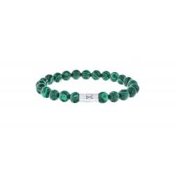 AZE Jewels MOUNT VERMONT - 8MM - 47070