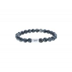 AZE Jewels GRAYS PEAK - 8MM - 47065