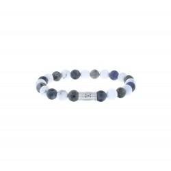 AZE Jewels MATTERHORN - 8MM - 47066
