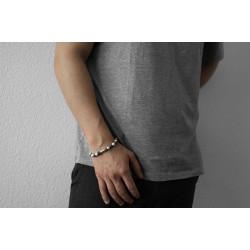 AZE Jewels MONT BLANC - 8MM - 47071