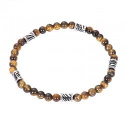 iXXXi Armband Kampala - 47443