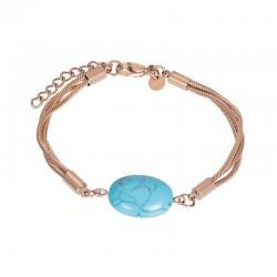 iXXXi Bracelet Summer Rosékleurig - 47347
