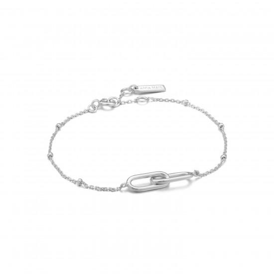 ANIA HAIE Bracelet - 46523