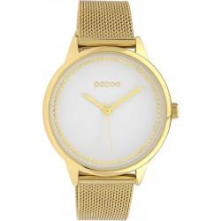 OOZOO Horloge C10092 - 44838