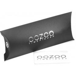 OOZOO Horloge C10093 - 44836