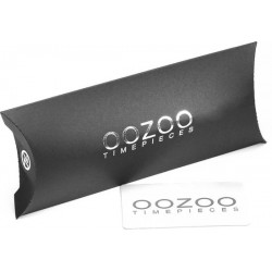 OOZOO Horloge C1011 - 45466