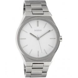 OOZOO Horloge C10342 - 45468