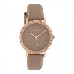 OOZOO Horloge C10422 - 45390