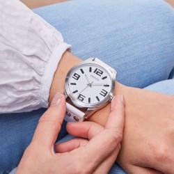 OOZOO Horloge C1050 - 42929