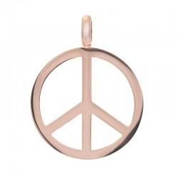 iXXXi Pendant Peace Rosékleurig - 47375