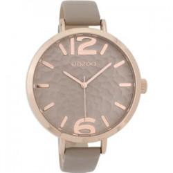 OOZOO Horloge C9712 - 43643