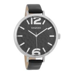 OOZOO Horloge C9714 - 43646