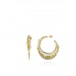lOTT Gioielli oorbellen CLEA962-G411515 - 46988