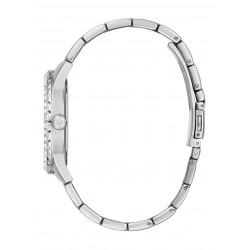 Guess horloge Sparkler zilver GW0111L1 - 46790
