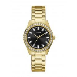 Guess Sparkler horloge GW0111L2 - 46965