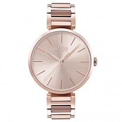 HUGO BOSS horloge ALLUSION 36mm - 45929