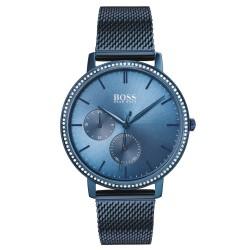 HUGO BOSS horloge INFINITY 35mm - 45891
