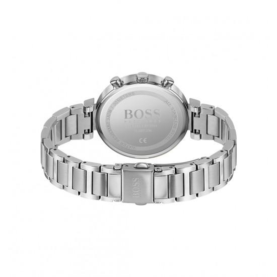 HUGO BOSS horloge  FLAWLESS 36mm - 45892