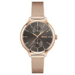 HUGO BOSS horloge PURITY 36mm - 45894