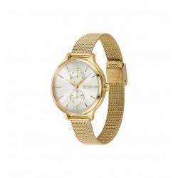 HUGO BOSS horloge PURITY 36mm - 45895