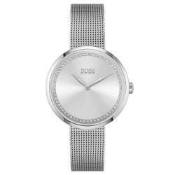 HUGO BOSS horloge PRAISE 36mm - 45898