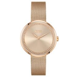 HUGO BOSS horloge PRAISE 36mm - 45899