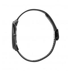 HUGO BOSS horloge HORIZON 40mm - 45902
