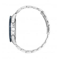HUGO BOSS horloge INTENSITY 44mm - 45904